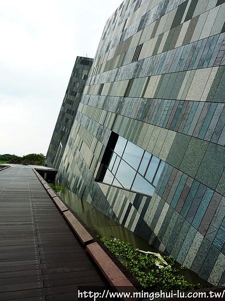 宜蘭民宿蘭陽博物館 018.jpg