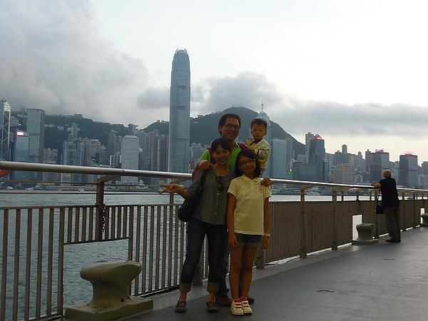HK自由行 127.jpg