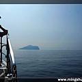 賞鯨 004.jpg
