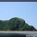 賞鯨 070.jpg