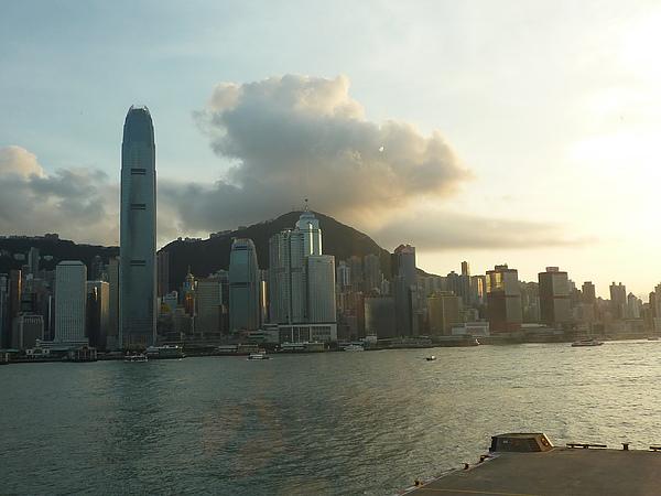 HK自由行 115.jpg