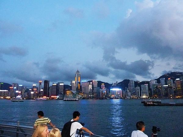 HK自由行 136.jpg
