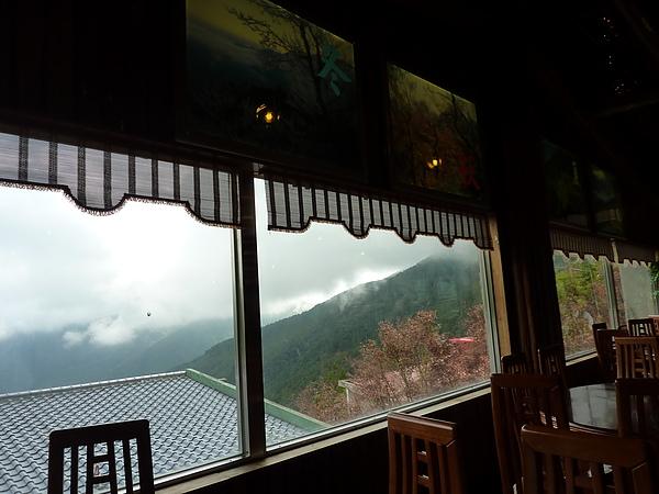 太平山 292.jpg