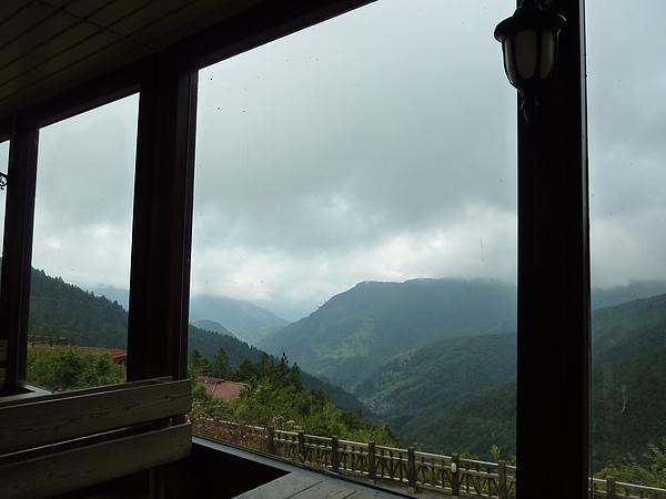 太平山 323.jpg