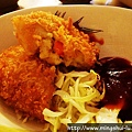 宜蘭美食樂屋日本料理 028.jpg