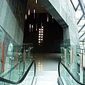 宜蘭民宿蘭陽博物館 027.jpg