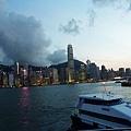 HK自由行 141.jpg