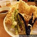 宜蘭美食樂屋日本料理 036.jpg