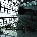 宜蘭民宿蘭陽博物館 024.jpg