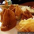 宜蘭美食樂屋日本料理 031.jpg