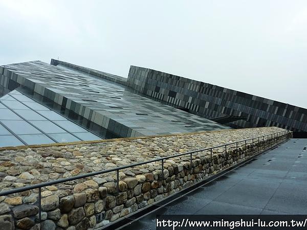 宜蘭民宿蘭陽博物館 023.jpg