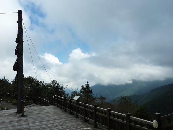 太平山 310.jpg