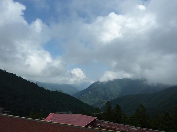 太平山 301.jpg