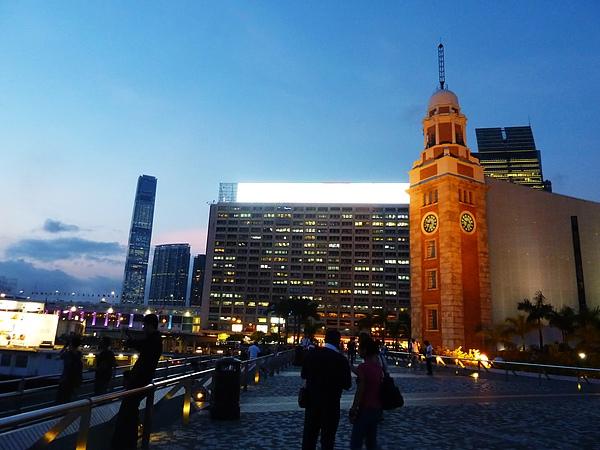 HK自由行 143.jpg