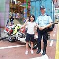 HK自由行 162.jpg
