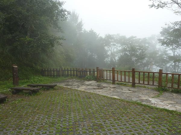太平山 178.jpg