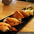 宜蘭美食樂屋日本料理 034.jpg