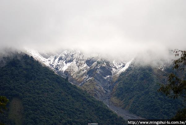 太平山~銀白世界 316.jpg