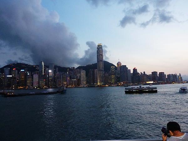 HK自由行 137.jpg