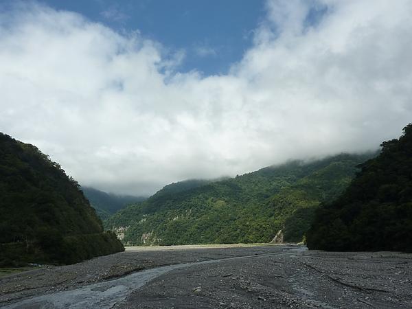 太平山 142.jpg