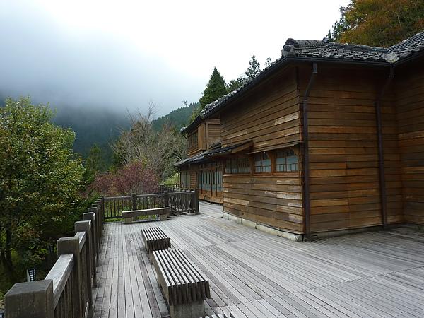 太平山 334.jpg