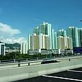 HK自由行 078.jpg