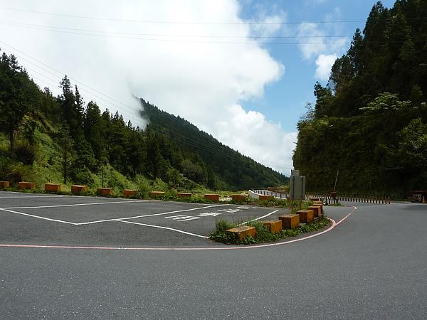 太平山 267.jpg