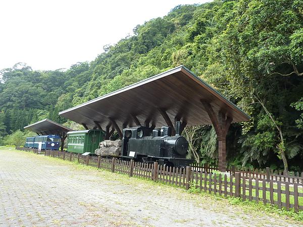 太平山 149.jpg