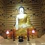 佛陀紀念館台灣包車旅遊0975331358