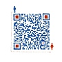 mmqrcode1470065279187.png