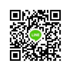 中南包車旅遊LINE條碼.jpg