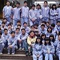 20110323643.JPG