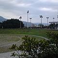 20110323658.JPG