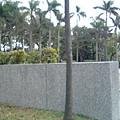 20110323659.JPG