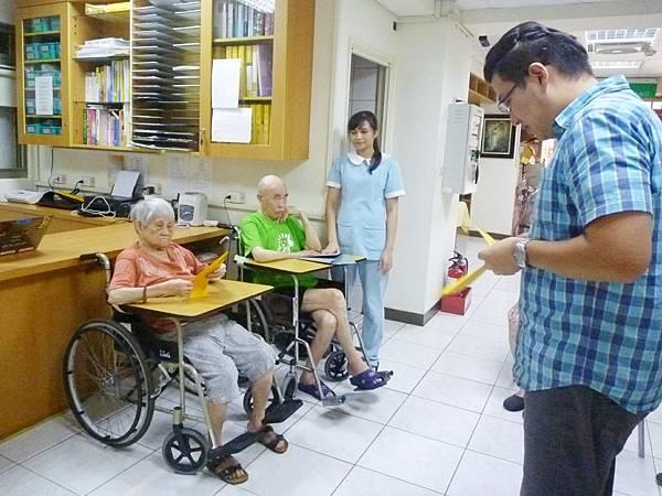 106-09-29手工藝活動_190221_0031.jpg