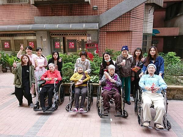106-11-7健行科技大學參訪機構活動_190221_0002.jpg