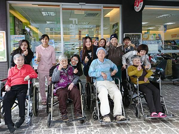 106-11-7健行科技大學參訪機構活動_190221_0013.jpg