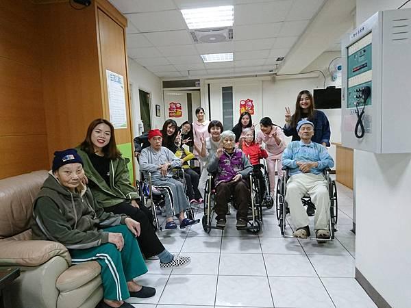 106-11-7健行科技大學參訪機構活動_190221_0041.jpg