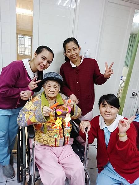 108-02-19元宵節活動_190221_0024.jpg