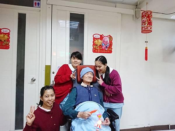 108-02-19元宵節活動_190221_0025.jpg