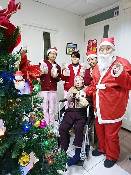 20171221歡度聖誕節_190221_0013.jpg