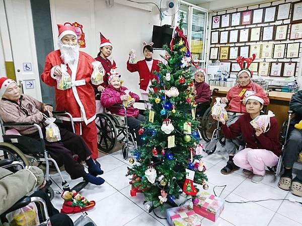 20171221歡度聖誕節_190221_0018.jpg