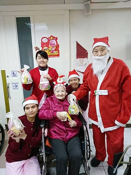20171221歡度聖誕節_190221_0011.jpg