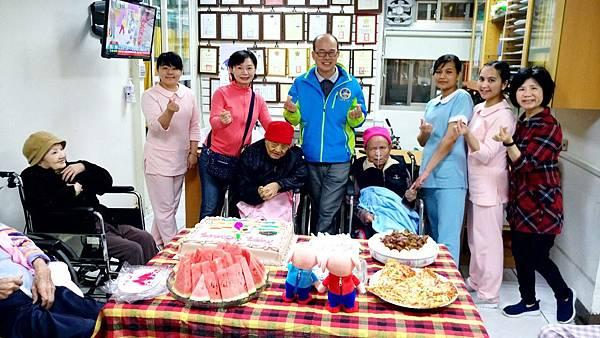 108-03-26榮服處組長參與慶生活動_190508_0002.jpg
