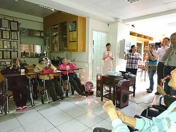 108-05-10母親節活動_190514_0003.jpg