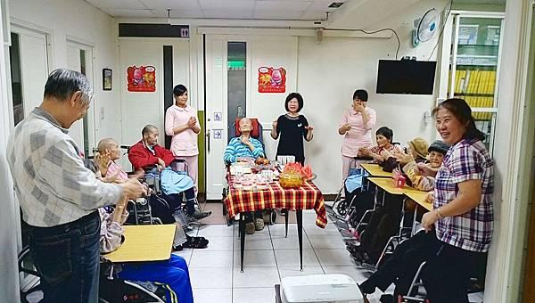 108-05-10母親節活動_190514_0036.jpg
