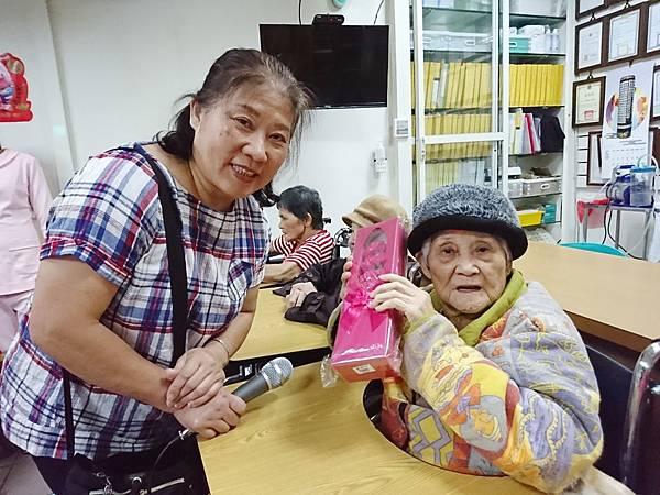 108-05-10母親節活動_190514_0009.jpg