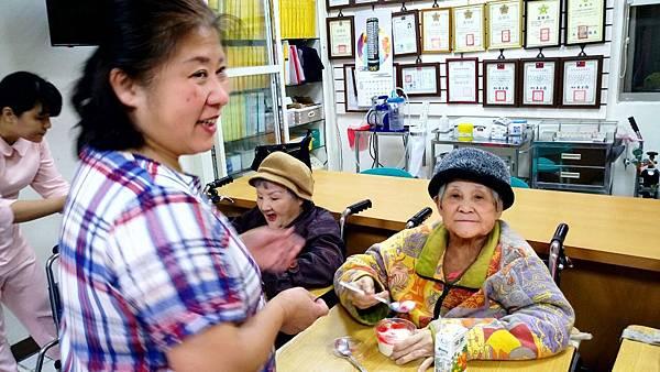 108-05-10母親節活動_190514_0040.jpg