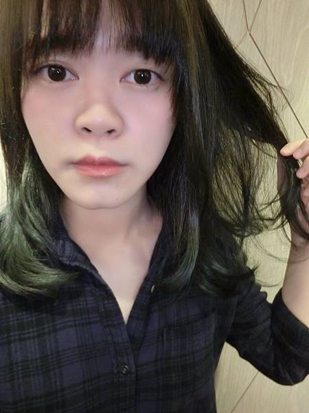 20151129 髮尾漂染_1938.jpg
