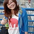 IMG_0005-1600.jpg